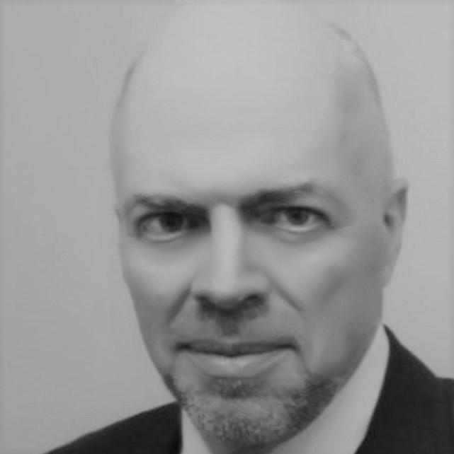 Claus Bentzen
